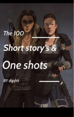 short story's and one shots by digshit