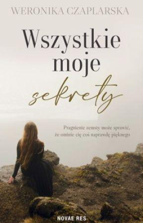 Maska Megery by VeronicaRReiger
