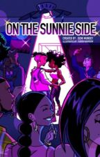 On the Sunnie Side by dmmii-