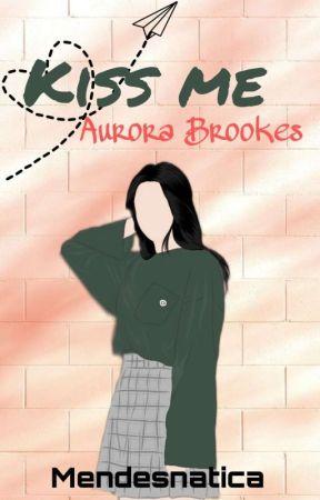 PERFEITA ILUSÃO | SHAWN MENDES  by Mendesnatica