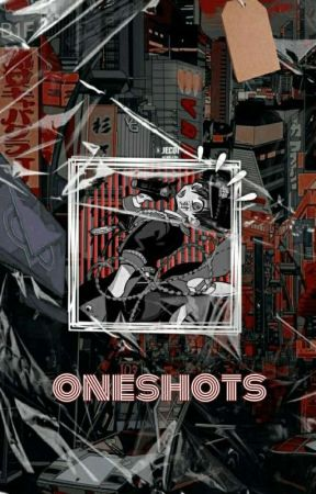 𝐭𝐨𝐢𝐥𝐞𝐭 𝐛𝐨𝐮𝐧𝐝 𝐡𝐚𝐧𝐚𝐤𝐨-𝐤𝐮𝐧    ONESHOTS    Requests Closed! by almxndmilk--