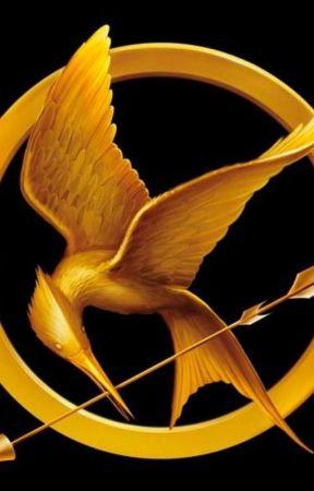 Hermitcraft Hunger Games by ThomasOllerenshaw