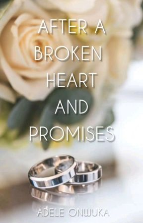 "Pills and Potions | ""The Tears You Made"" . by Adele_Onwuka"