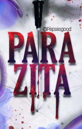 PΛЯΛZłТΛ - By: Pepsi by Pepsiisgood