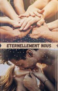 Éternellement Nous (tome 1,5) cover