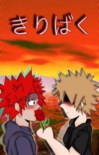 Art book 🤯❤️  cover