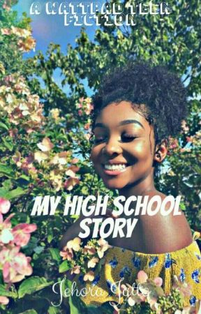 My High School Story[ONGOING] by jayclassic62