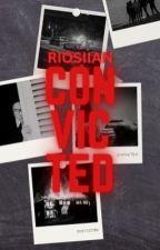 Convicted by Echiyouma