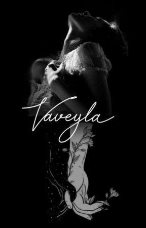 Vaveylâ by DansMonCiel