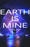 Earth Is Mine cover