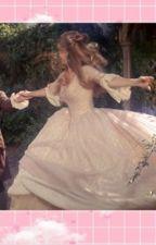 """Wicked Briar Rose"" by Jojob07"