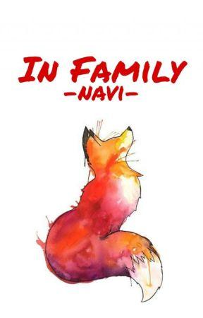In family KOOKTAE¡! by -navi-