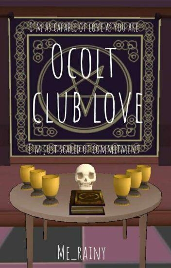 Ocolt Club Love
