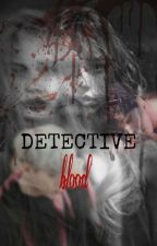 DETECTIVE by _LiLlithe
