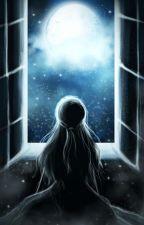 Their Little Angel by fatimamuzammil92
