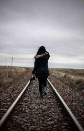 ~Heal It Or Break It All Apart~ by ChristinaZelda