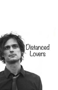 Distance lovers S.R cover