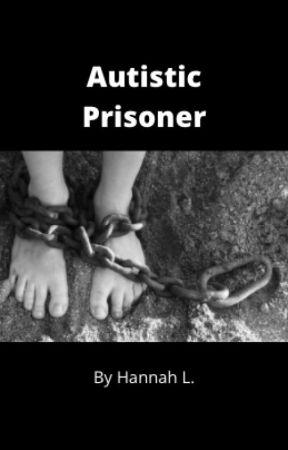 Feral prison by Musicartist537