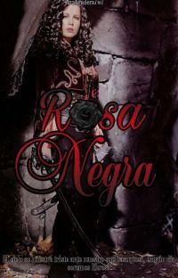 LA PRINCESA DE MI CORAZÓN  cover