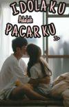 SUGA 21+ (END) cover