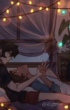 💙❤️✨2 Klance Oneshots✨❤️💙 by TooMinty