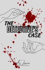 The Detective's Case by laxserious
