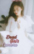 Dead Girl's Camera (Jay ᴇɴʜʏᴘᴇɴ  FF) by seoulfeels