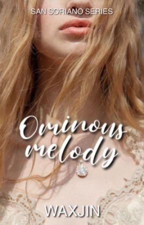 Ominous Melody by WaxJin