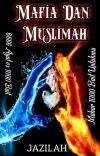MAFIA DAN MUSLIMAH {END} cover