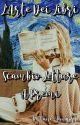 L'Arte Dei Libri    Scambio Letture A Premi by Vane_Fangirl