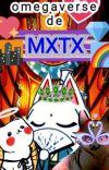 un omegaverse de MXTX (Save , Mdzs, tgcf) cover
