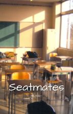SEATMATES (ON-GOING) by hlyxxz
