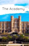 The Academy cover