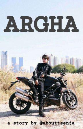KAIRA by abouttsenja