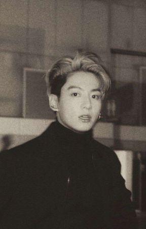 MILLIONAIRE [JIKOOK] by i4mvenus