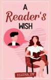 A Reader's Wish cover