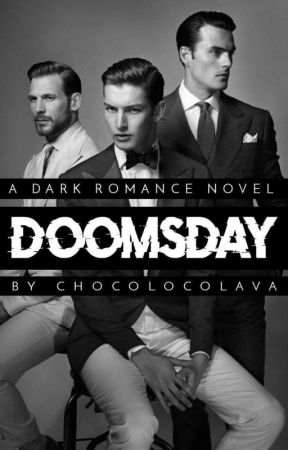 Doomsday by chocoloco_lava