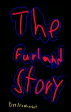 The Furland Story by DerAtomherbst