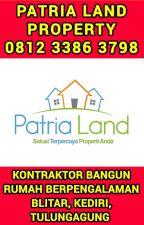 0812-3386-3798 Budget Renovasi Rumah Minimalis Dua Lantai Blitar Kediri by patrialandproperty01