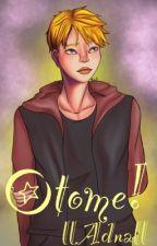 Otome! by llAdnall