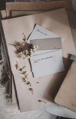 Đọc truyện [ 12cs ] Textfic - The most beautiful time