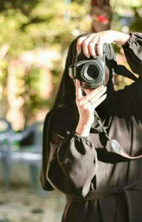 تصويري ♥️☁️ by Mahdwai34
