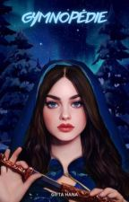 GYMNOPÉDIE | Regulus Black by Gifta97