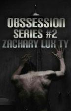 OBSSESSION SERIES#2 ZACHARY LUX TY by heyitsmeyourebunny