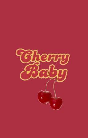 [🍒]Cherry Scent BxB by ___winmoney