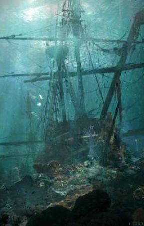 ölü denizciler, markhyuck by ripleto