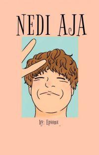 Nedi Aja cover