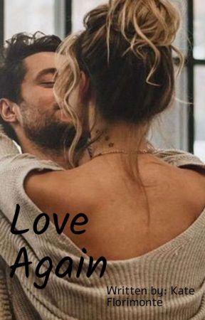 Love Again by KMF924