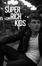 super rich kids ✰ vinnie hacker by highesttintheroom
