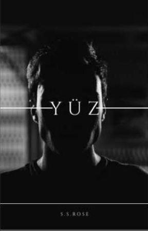 YÜZ- CANHIRAŞ ( Kısa bir ara ) by thesenasumeyye